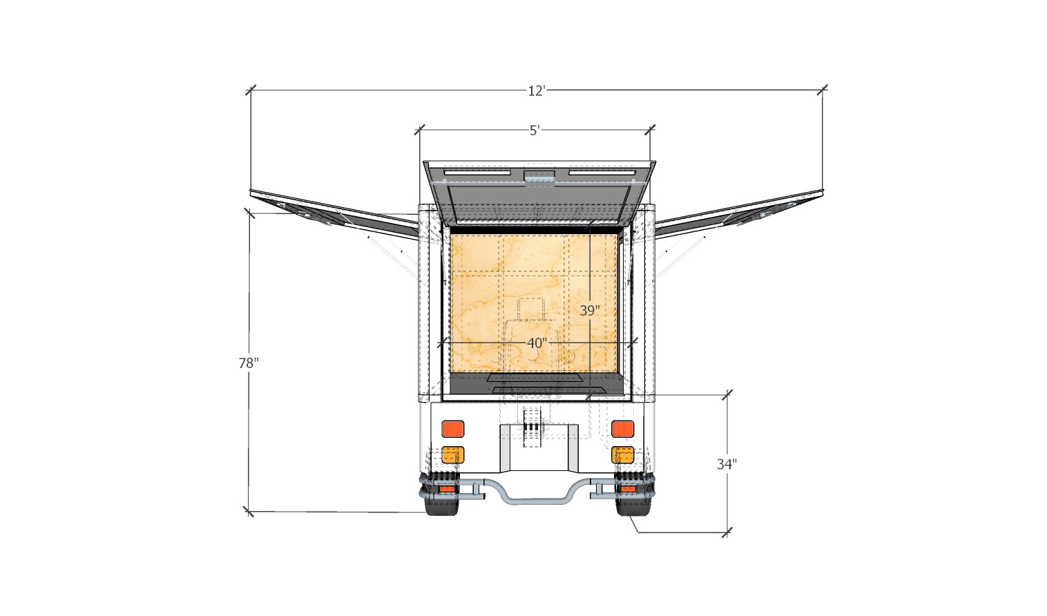 TukFab-VehicleDimensions-Vendor-Rear.jpg