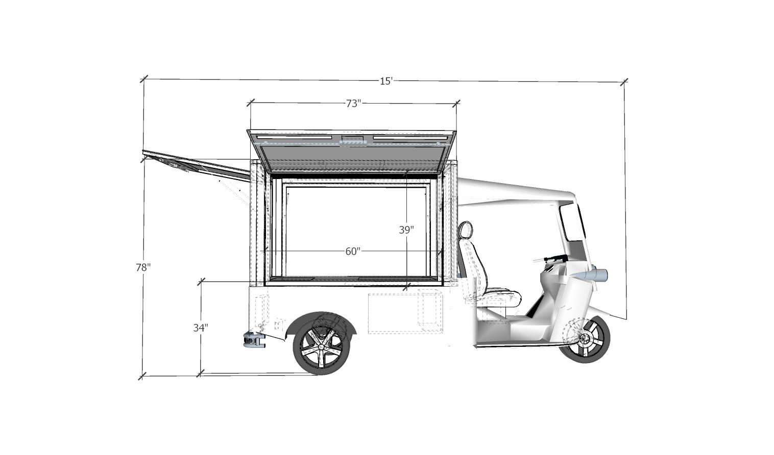 TukFab-VehicleDimensions-Vendor-PassSide