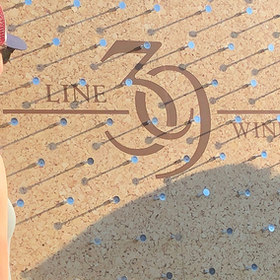 line39-2.jpg