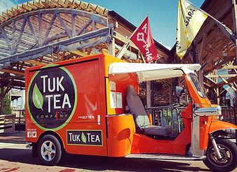 Tuk-Tea.jpg