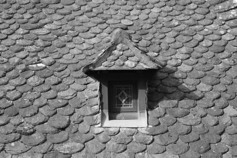 Fenestron Aveyronnais