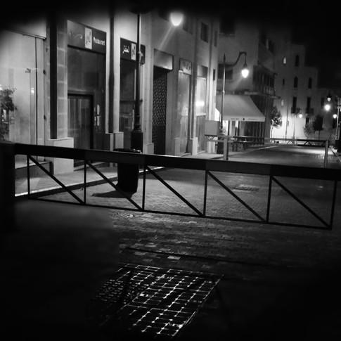 Barrière_nocturne