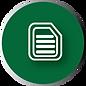 formularios_icon.png