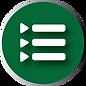 resoluciones_icon.png