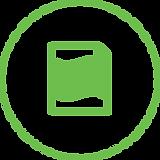 formularios-new.png