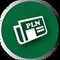 convocatoria_icon.png