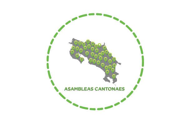 cantonales_mapa.jpg