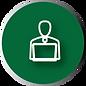gestores-icon.png