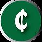costos_icon.png
