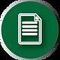reglamento_icon.png