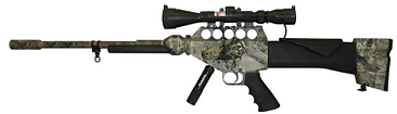G2 Xcal True timber camo.PNG