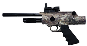 x2 True Timber with black trim.PNG