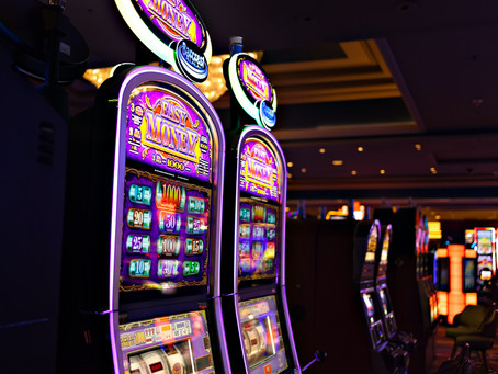 Should You Gamble with a Free Predictive Wi-Fi Network Design?
