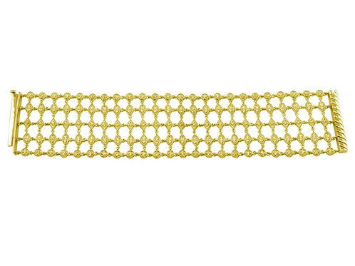 Bara Bracelet