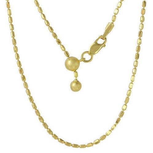 Ciri Adjustable Chain
