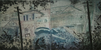 cambodge II - etching.JPG