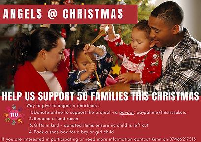 CHRISTMAS ANGLES.jpg