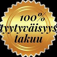 Leima%20ilman%20taustaa_edited.png