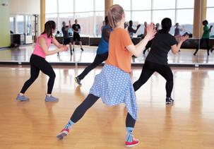 はじめてのダンスレッスンに役立つこと教えます。