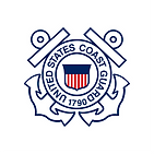 Coast Guard@4x.png