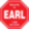 Earl Security, Inc.