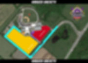 Summrt Stance 2019 MAP Layout.jpg