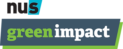 NUS-Green-Impact-Logo.png