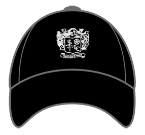 Langwith Cap