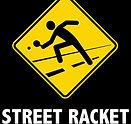 Streetracket-Logo-schwarz-big.jpg