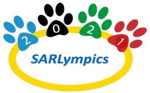 SARLympics 2021 logo 5.6 (1).jpg