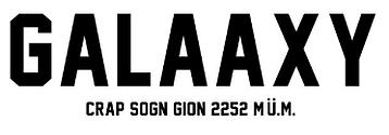 Logo Galaaxy.png