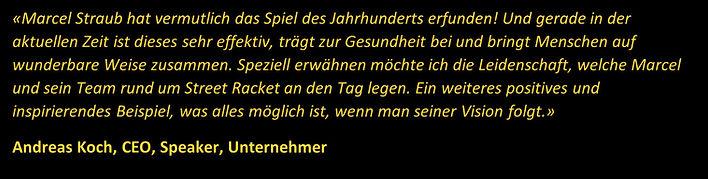 Zitat deutsch.jpg