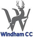 logo 1 wcc.jpg