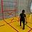 Thumbnail: Spielfächer Street Racket