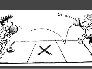 mobilesport.ch: Das BASPO & Street Racket