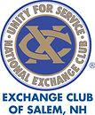Exchange-Club-of-Salem-NH-w-Logo-Vector-