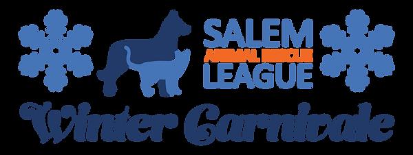 SARL-Carnivale_Logo-02 Final (1).png