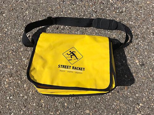 Street Racket Tasche / Bag