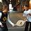 Thumbnail: Team Schläger Familienset / team racket set for families