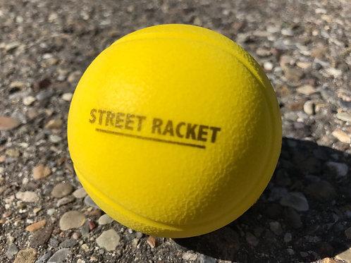 1 Street Racket Ball