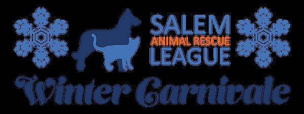 SARL-Carnivale_Logo-02 Final.webp
