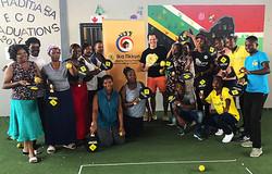 Workshop_AfrikaTikkun