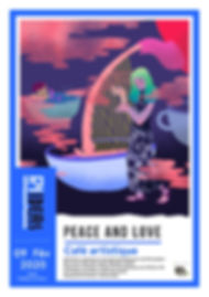 Affiche Peace and Love Web.jpg