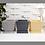 Thumbnail: Vaso de Polietileno 30x30 - Ref. VTF30