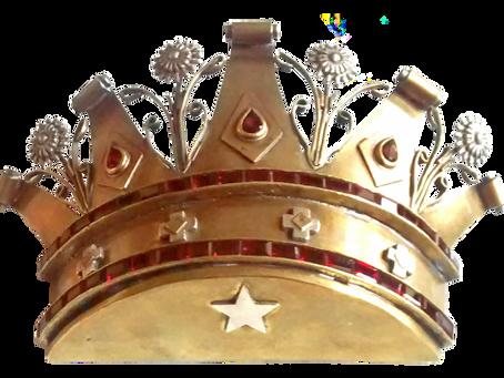 Camino a la Coronación Nacional