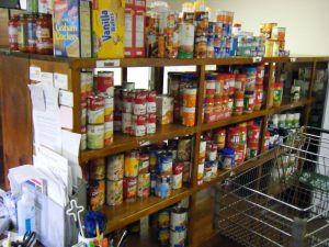 food pantry 11.jpg