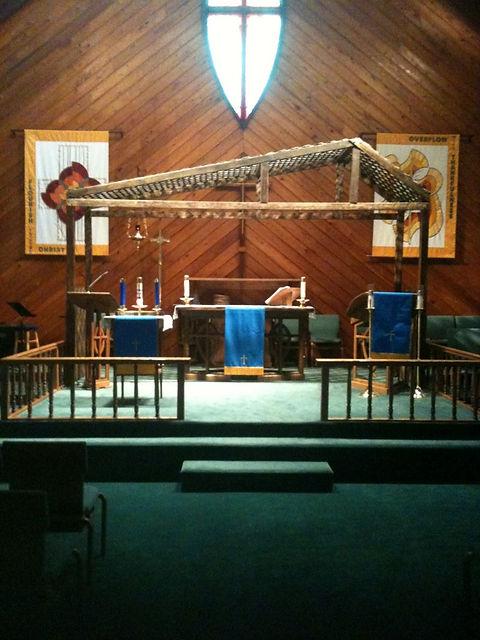 Advent-altar-768x1024.jpg