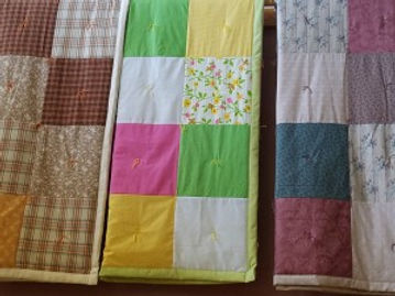 Quilts-300x225.jpg