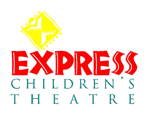 Express Children's Theatre