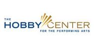 hobbycenter_logo_200.jpg